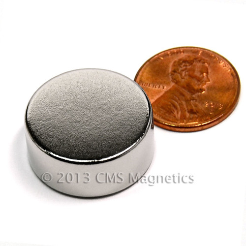 super magnet for sale  N35 28mm x 10mm Neodymium Rare Earth Disc Magnet