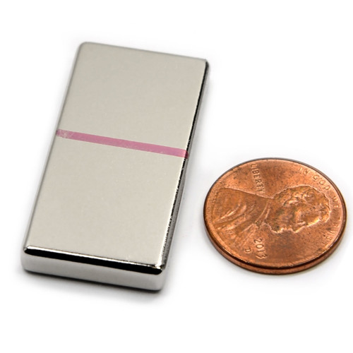 neo magnets