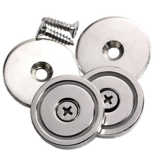 magnet base