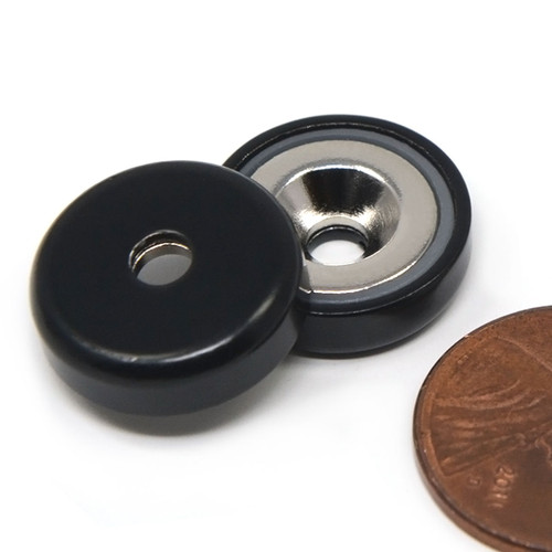 magnetic round base super strong neodymium magnet Powerful Rare Earth Neodymium Cup Magnets Powerful Neodymium round base cup magnet countersunk strong magnet neodymium magnet strong round base magnet cup magnets, pot magnets or round base magnets. round base magnet
