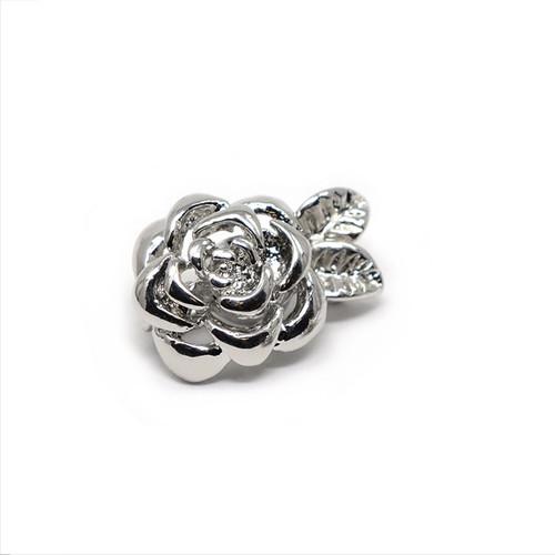 "<img src=""Magnetic Bracelet Clasp Platinum Colored Rose Neodymium Magnetic Bracelet Clasp.png"" alt="" magnetic jewelry clasps strong magnetic clasps for jewelry"">"
