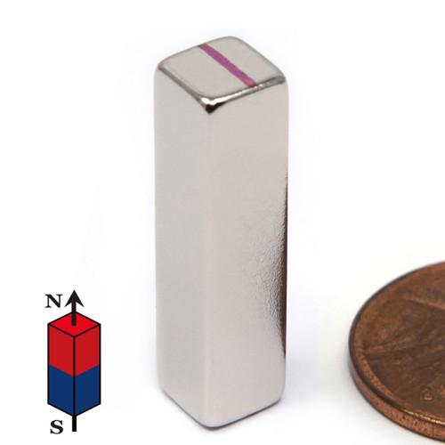 Neodymium Block Magnets, Block Magnets