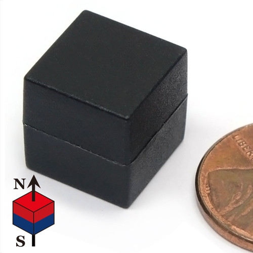 Neodymium Magnets N52 Order Magnets Today