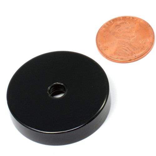 MCHN-32 Black Color