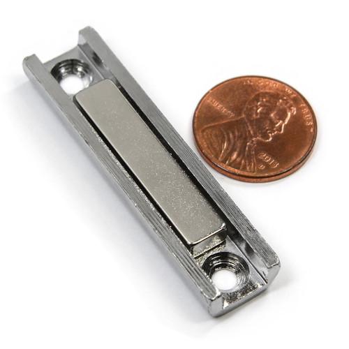 magnetic base door latch magnet  door latch magnets magnetic door latches