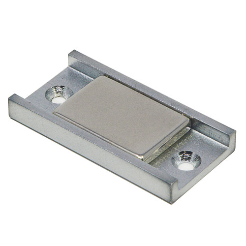 120 LB neodymium Bar Channel Magnet