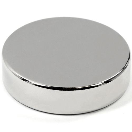 Disc Neodymium Magnet