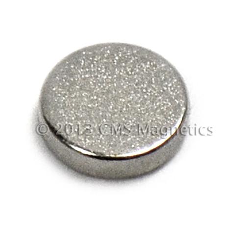 NdFeB Magnets disc