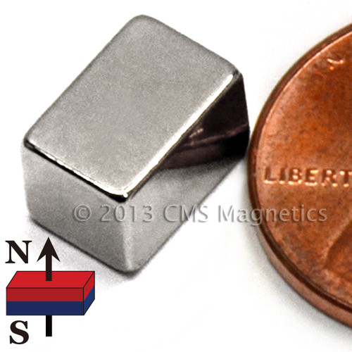 Rare Earth Magnets for sale