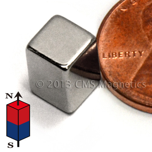 Neodymium Magnets for sale