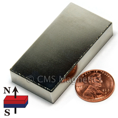 high temperature rare earth magnets high power magnets