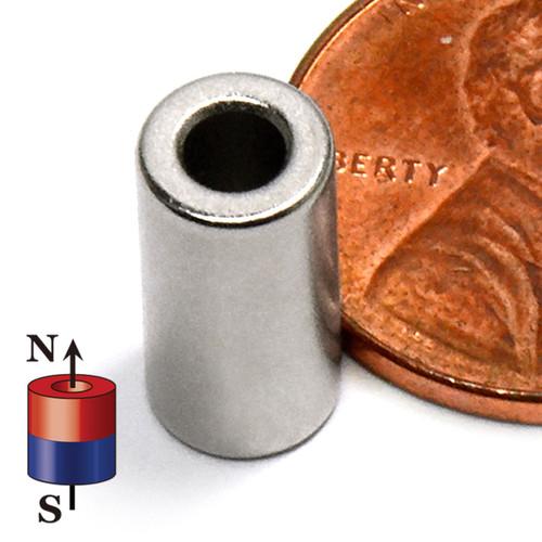 Neodymium MagnetsNeodymium ring Magnets