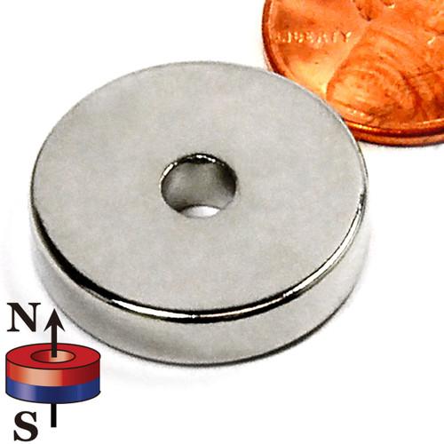 N52 !! Oblique-Unique/® 10 Exreme Neodym Magnete 5 x 2mm