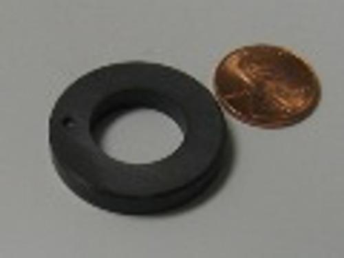 Ceramic 8, OD140 X ID60 X 20mm T