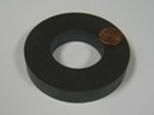 Robust Ceramic 8 Ring Magnet OD190 X ID82 X 19m T