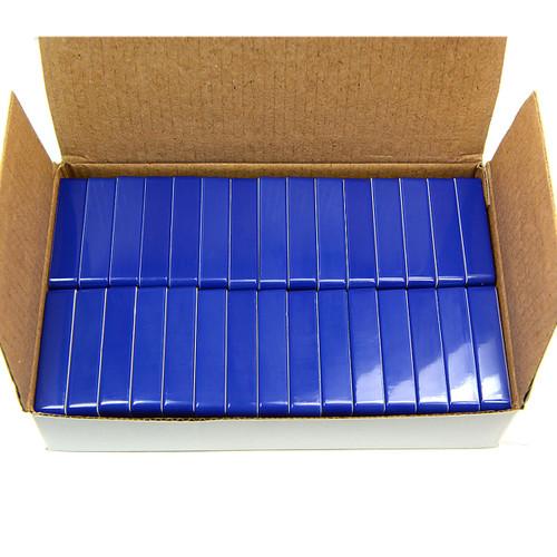Blue Magnetic Holders