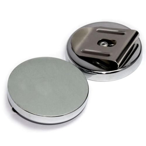 Magnetic Holder with Belt Clip