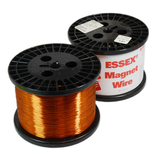 Magnet Wire Essex Magnet Wire / Winding Wire