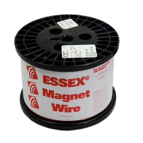 Magnet Wire Essex Magnet Wire GP/MR-200�� 12 AWG