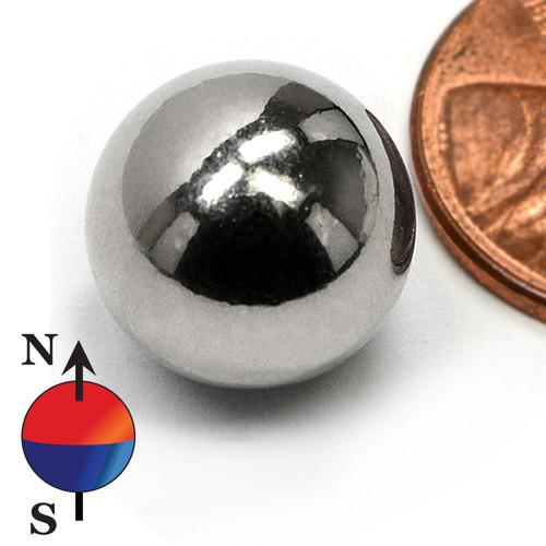 Sphere Neodymium Magnets sphere magnets  Magnet Sphere Magnet balls