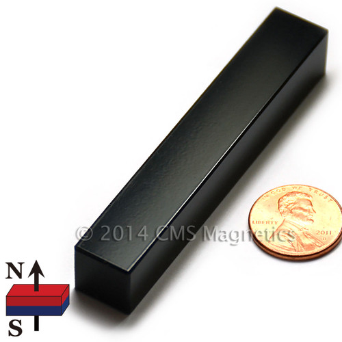 Neodymium Magnet Epoxy Coated powerful block magnets strong block magnets neodymium block magnets block magnets block magnet