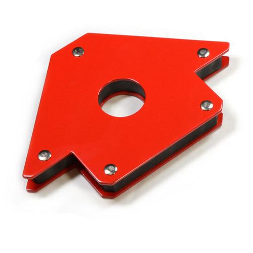 Welding magnet