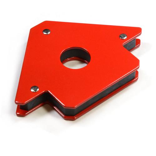 Magnetic Welding Holder