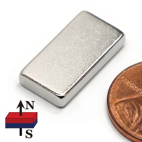 N50 Rare earth magnets