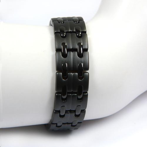 magnetic bracelet Titanium Magnetic Bracelet