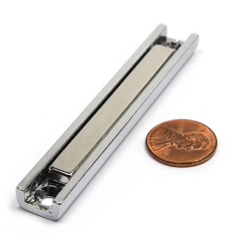magnetic door latch magnetic door latches door latch magnets magnetic latches for doors magnetic closet door latch magnetic shower door latch