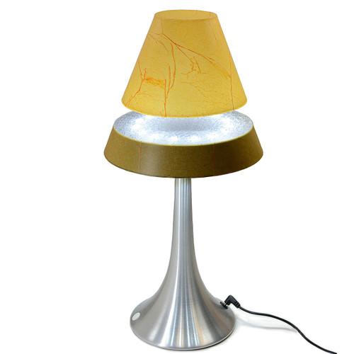 Magic Levitating Table Lamp