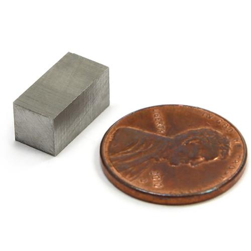 AlNiCo 5 Magnet rectangle