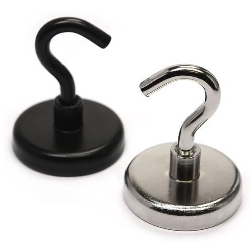 magnet hooks