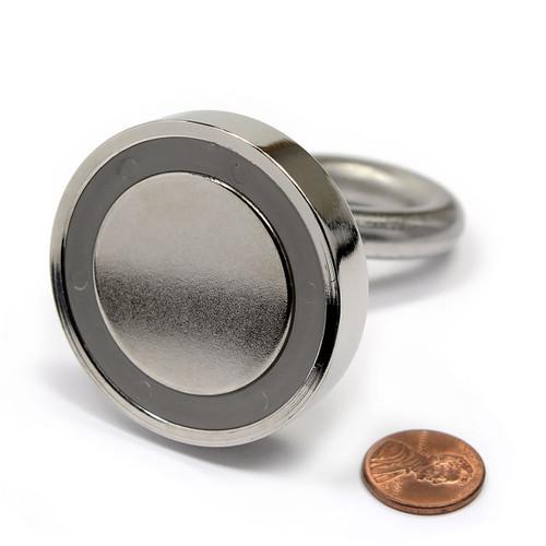 best magnet for magnet fishing,  magnet fishing