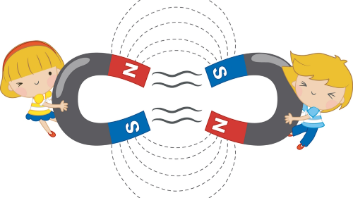 About Permanent Magnets (Infographic)