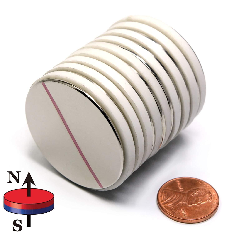neodymium disc-magnets.jpg