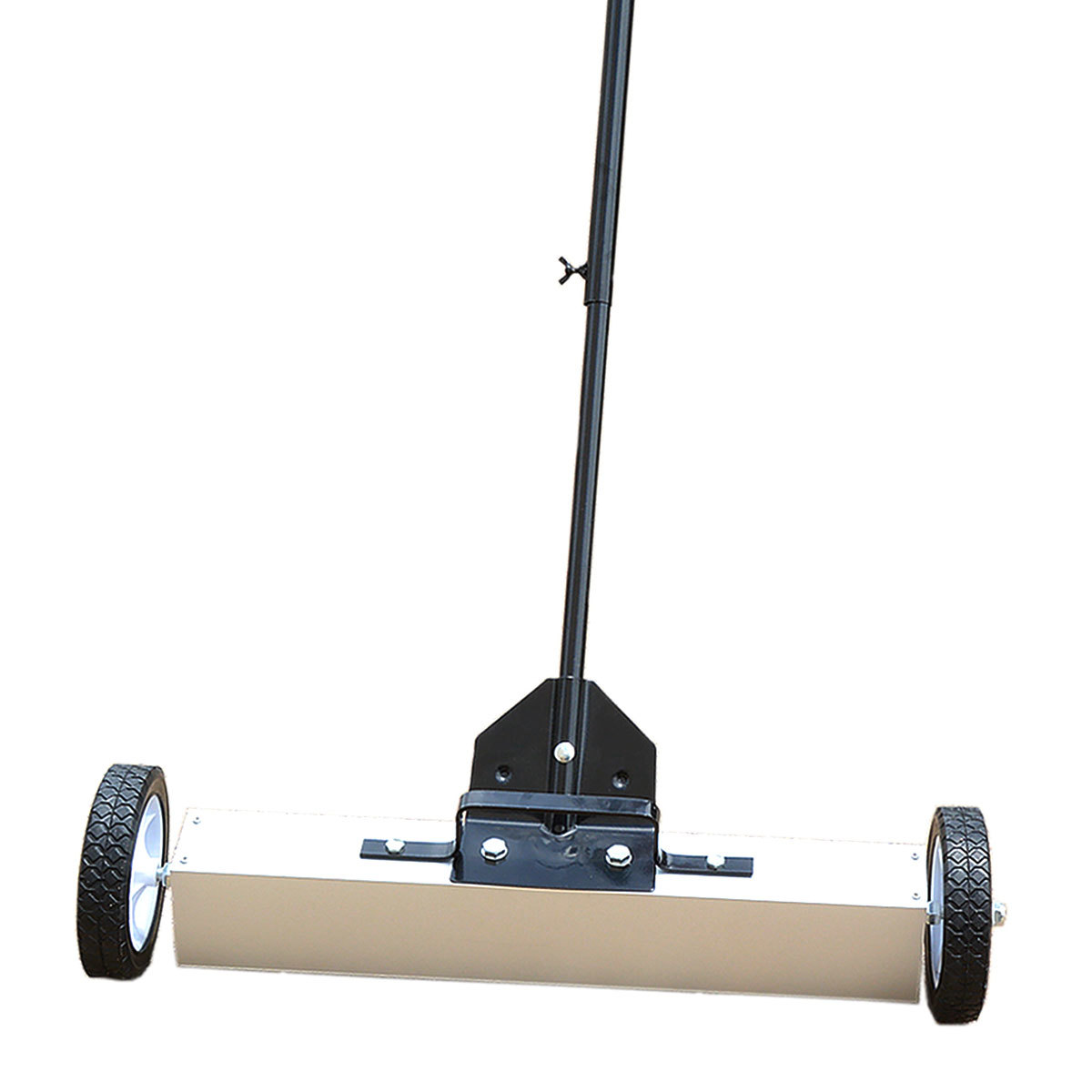 magnetic floor sweeper.jpg
