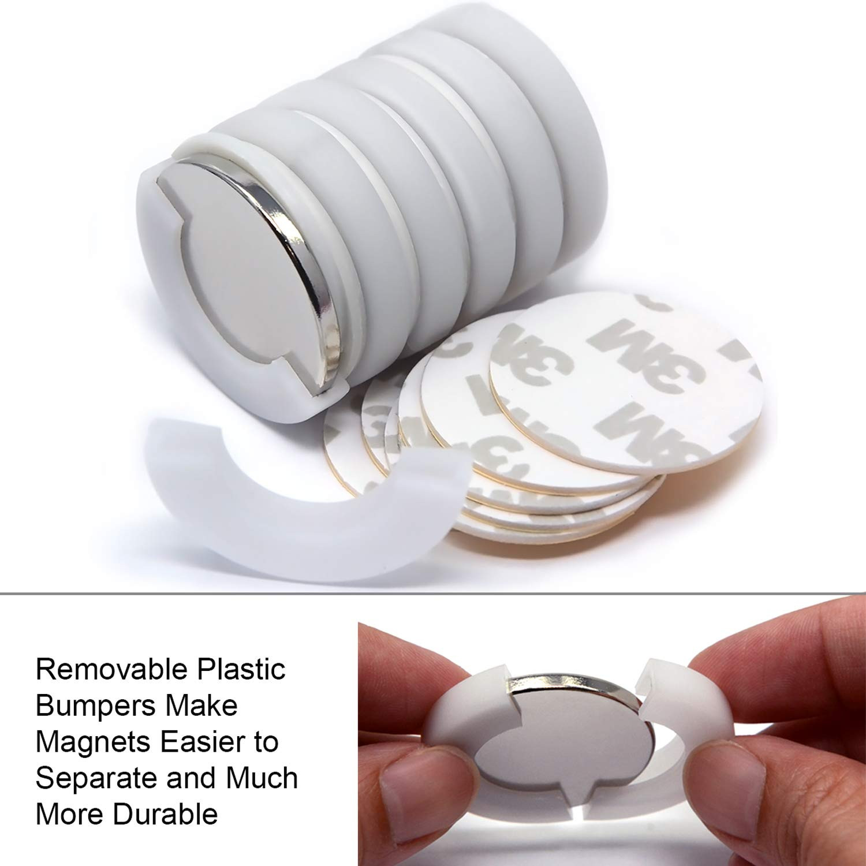 6-pack-disc-1.jpg
