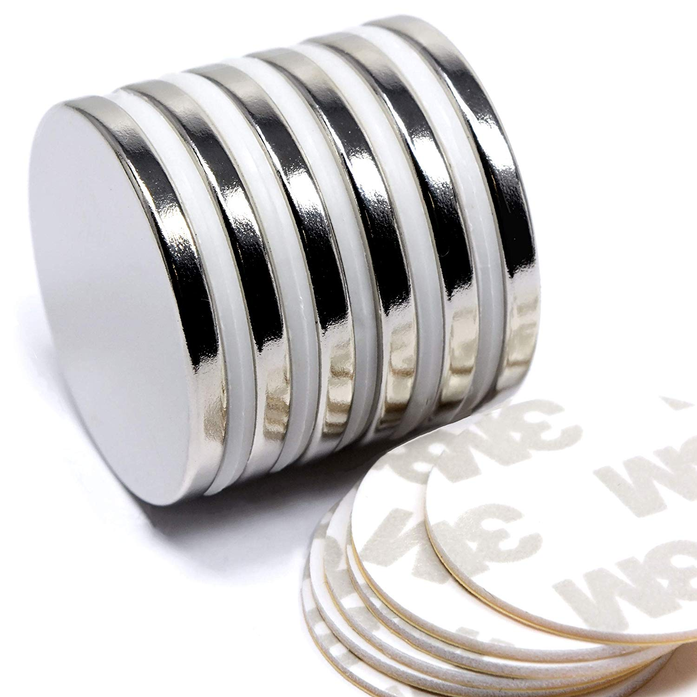 6-pack-disc-magnets3.jpg