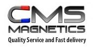 cms-logo-1507332664-27397.original.jpg