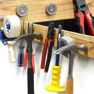 cup-magnets-w-tools.jpg