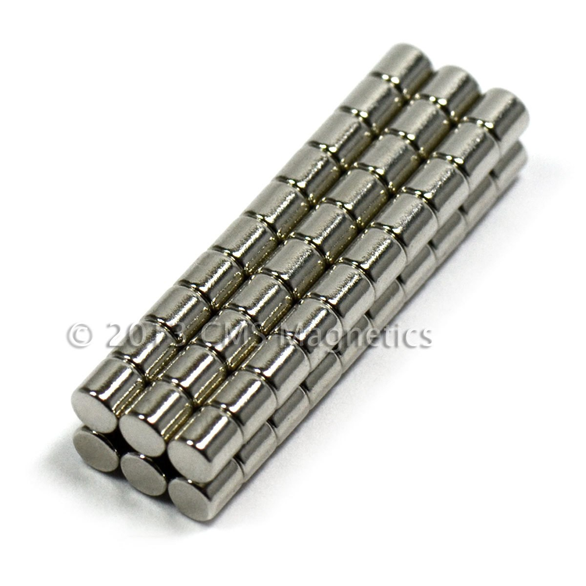 cylinder-magnet-n50-1-8-x1-8-neodymium.jpg