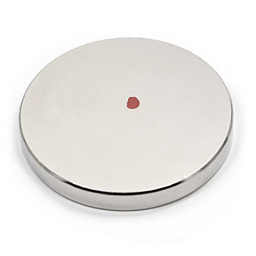 disc-magnets-1.jpg
