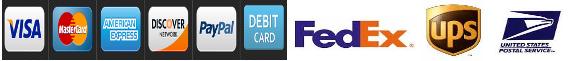fedex-banks-.png