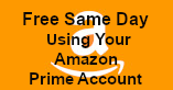 freesameday-amzn.png
