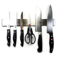 knife-holder-magnetic-strip.jpg