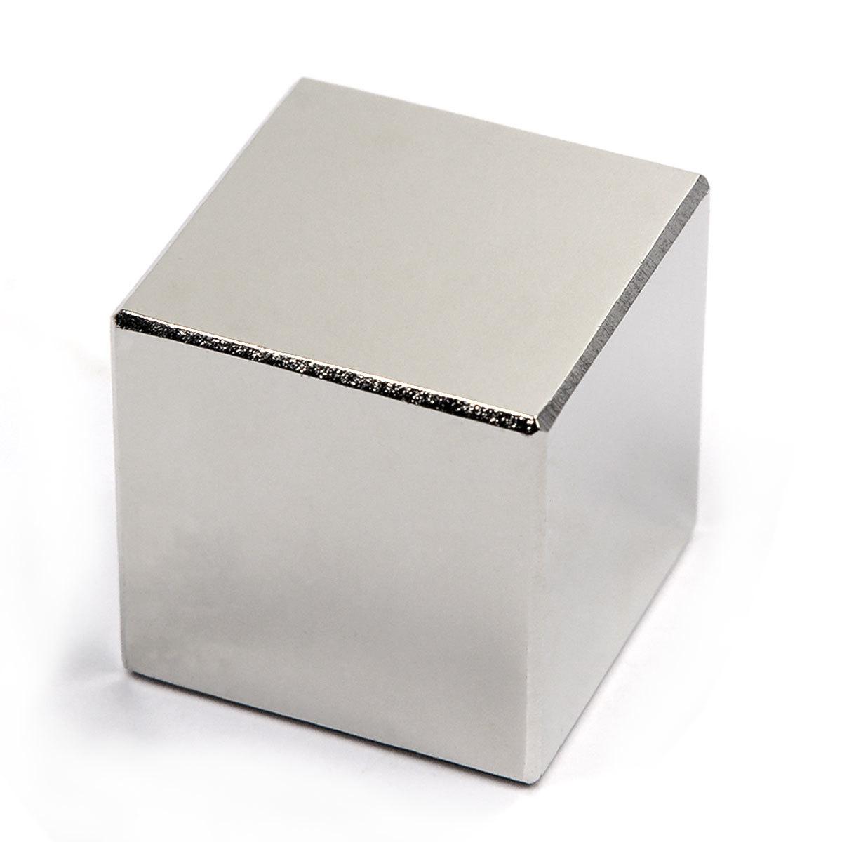 mag-cube.jpg