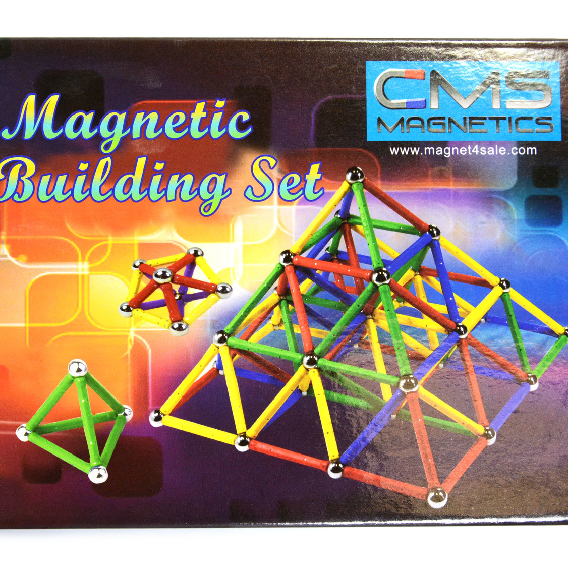 magnetic-building-kit.jpg