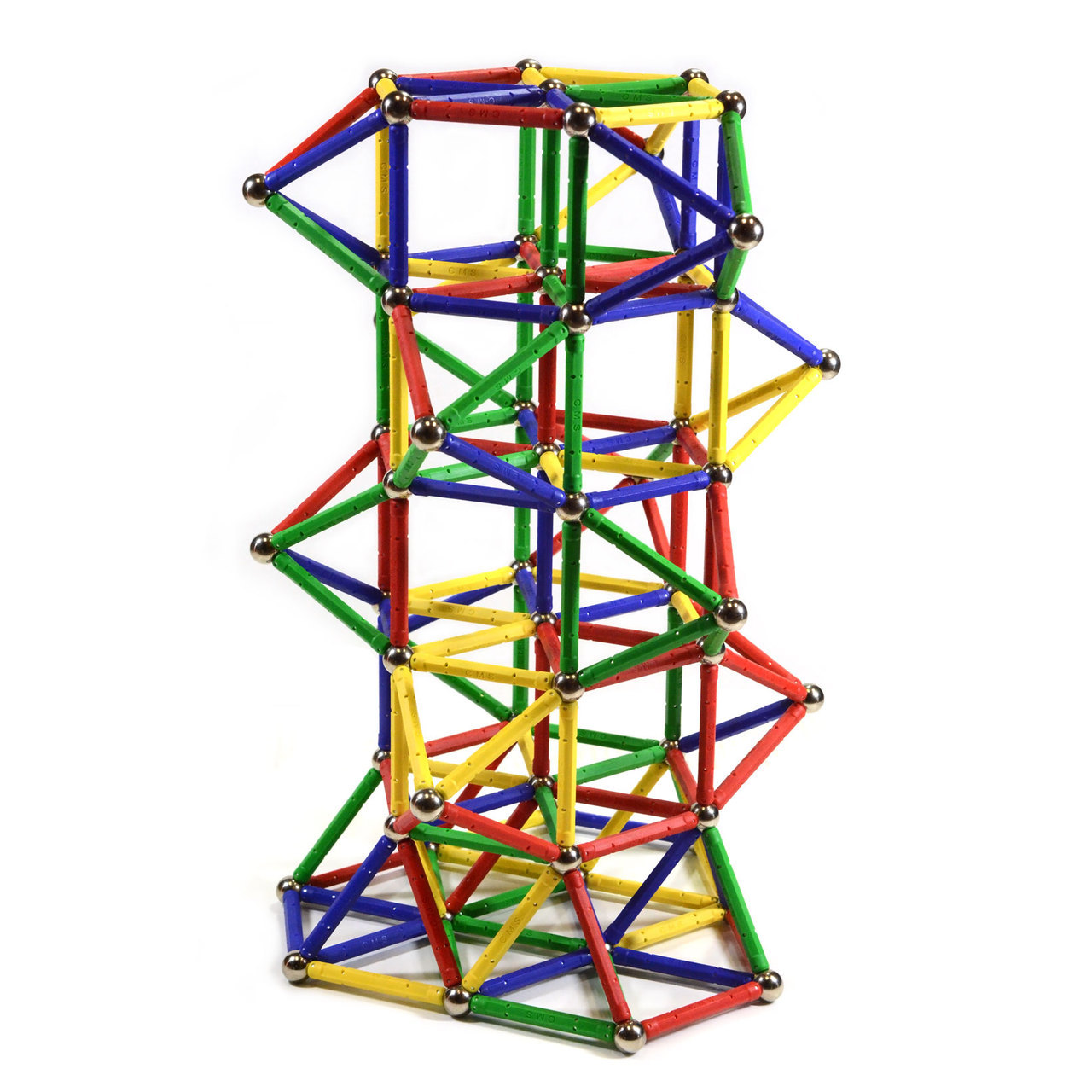 magnetic-building-toy.jpg