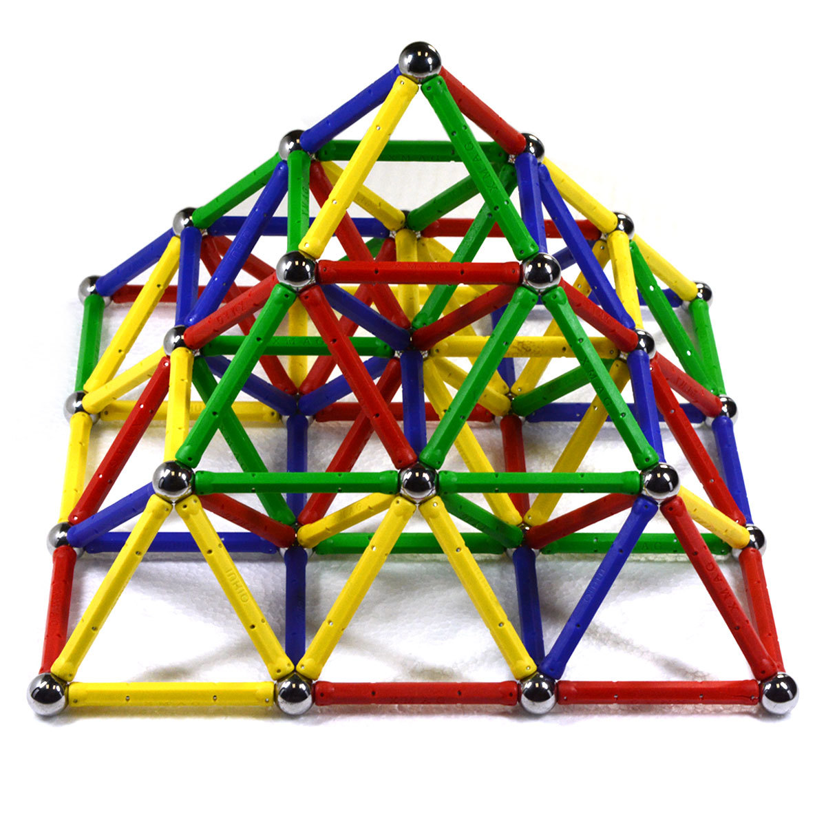 magnetic-building-toy5.jpg